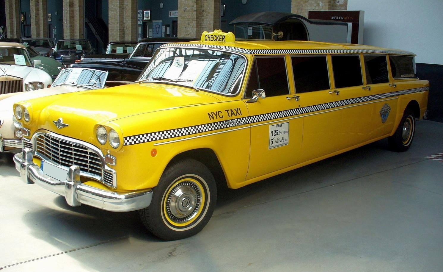 Checker-Aerobus-1962--1972