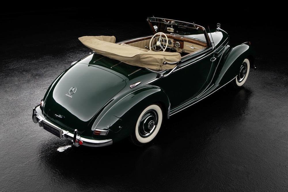 Mercedes-Benz-220-A-Cabriolet-1952-2