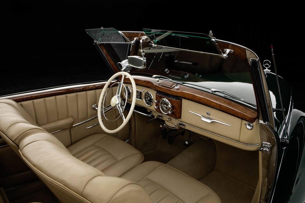 Mercedes-Benz-220-A-Cabriolet-1952-3