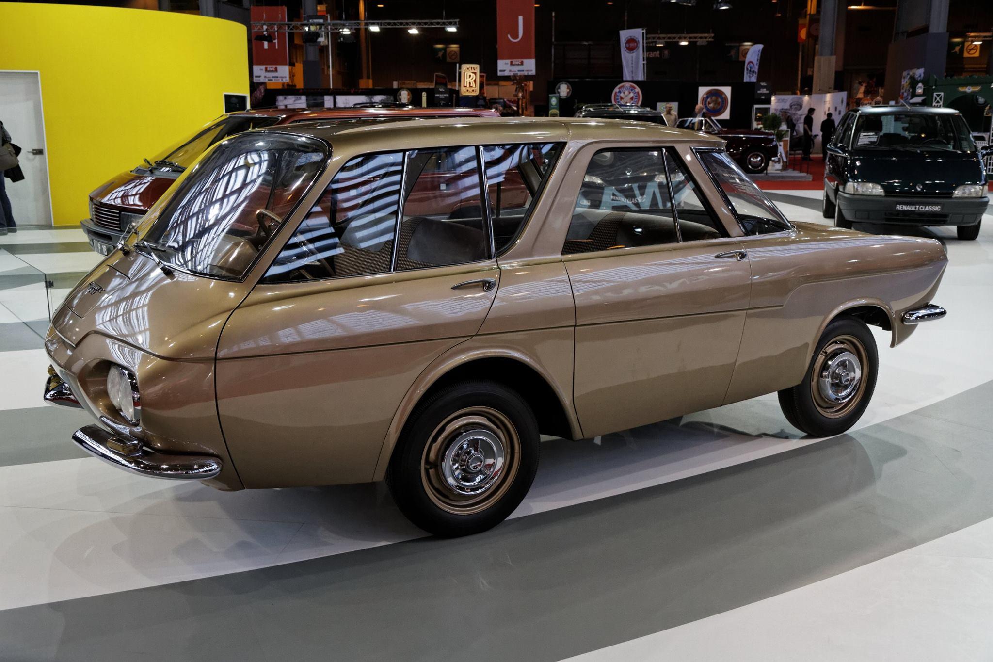 Renault-900-1959-proto-1