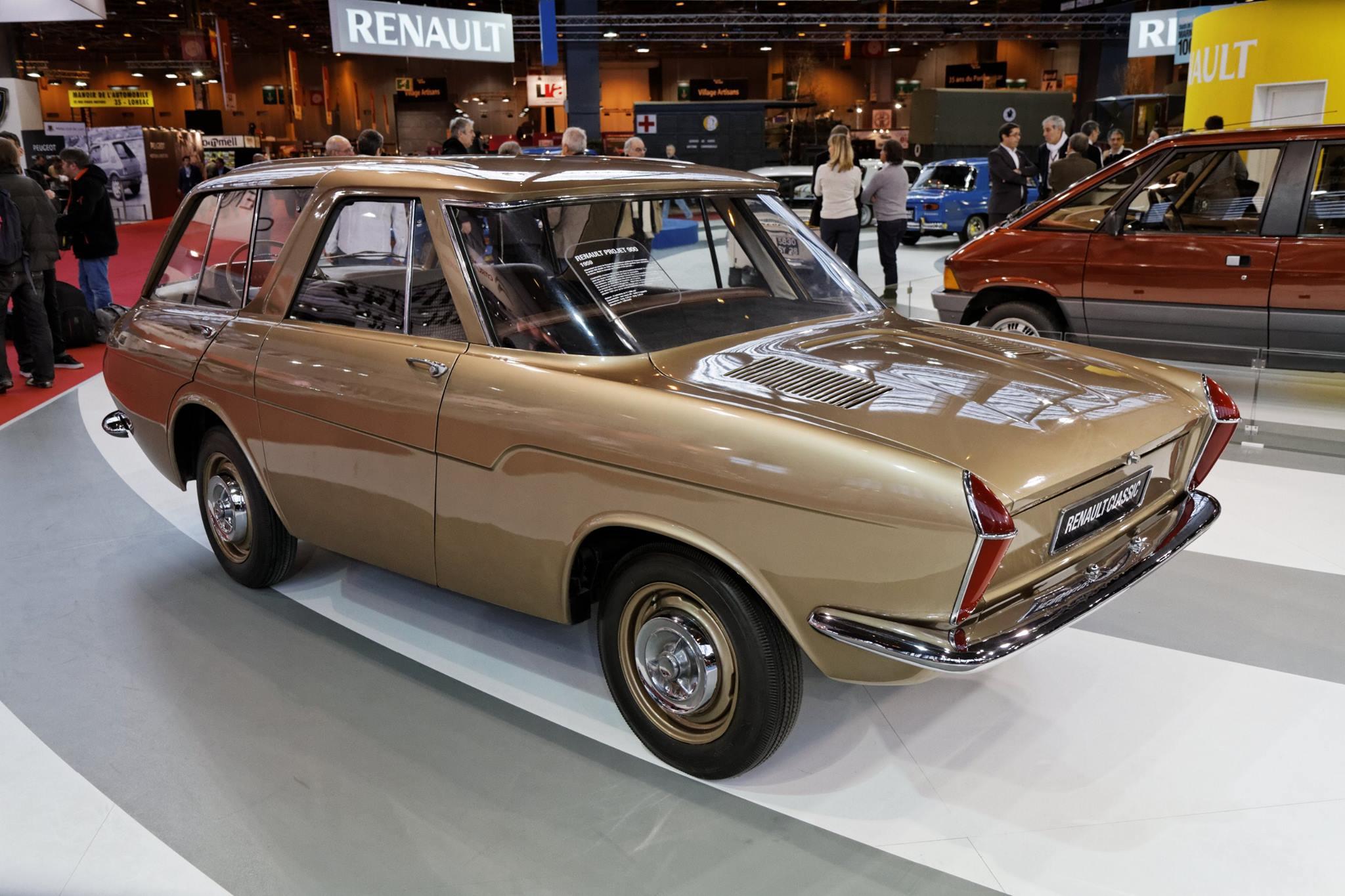 Renault-900-1959-proto-2