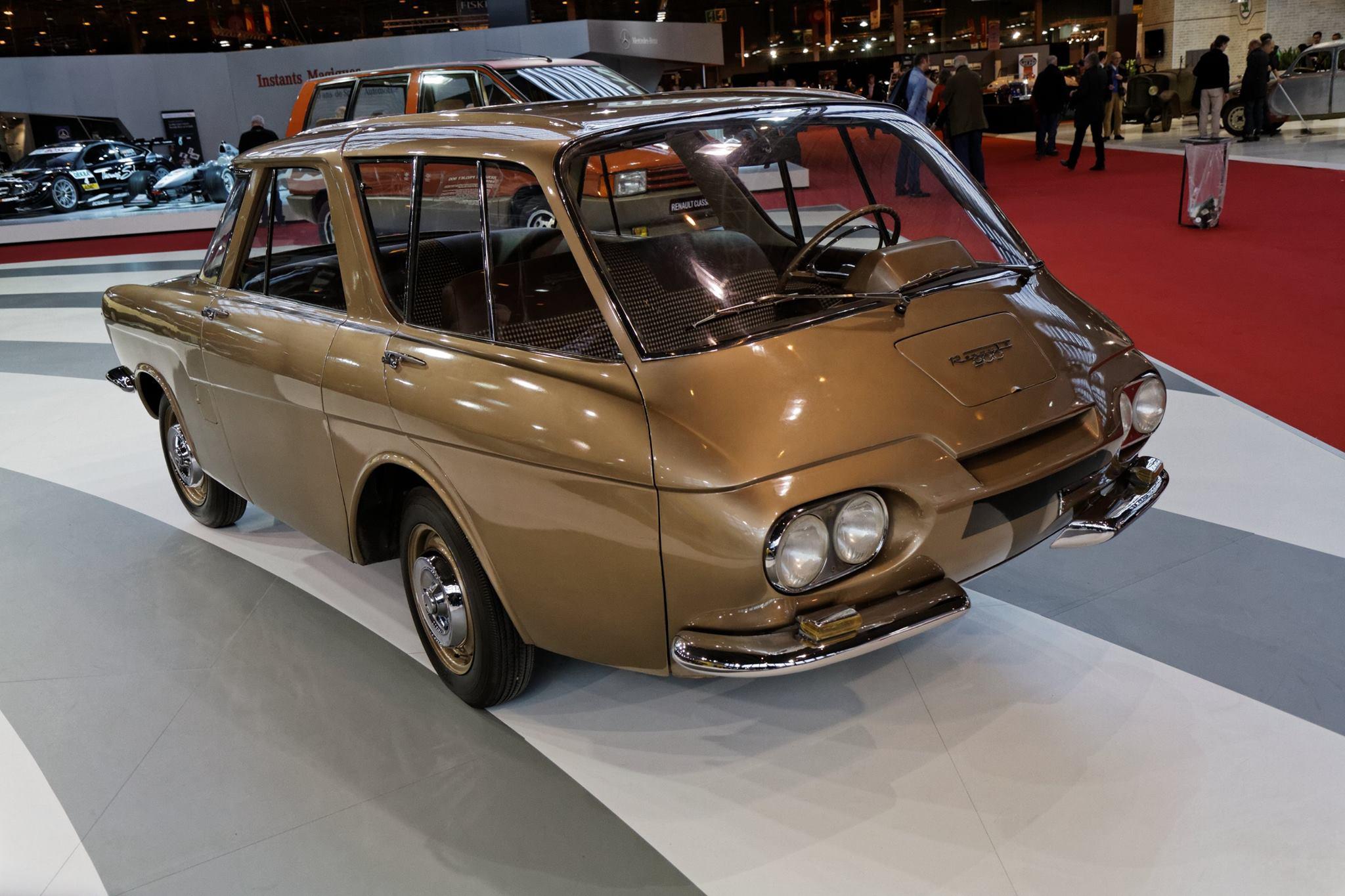 Renault-900-1959-proto-3