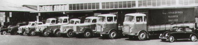 D-Klapwijk-archief-1