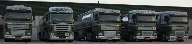 Klapwijk-D-Archief-1
