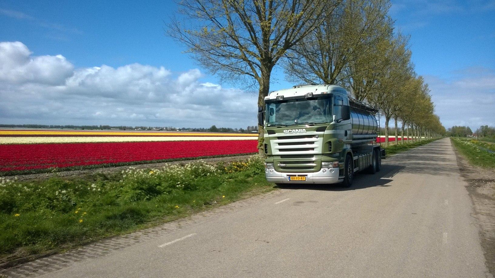 Klapwijk-D-Archief-15