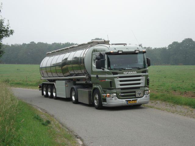 Klapwijk-D-Archief-2