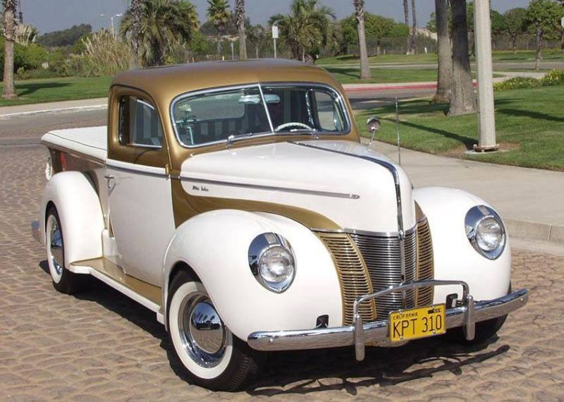 FoMoCo-Freigter-1937-engine-V8-368cibic-lincoln-1957-merc-1961-power-brakes-1