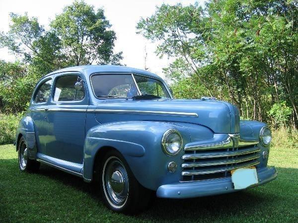 Ford-1948-Larry-Desantis