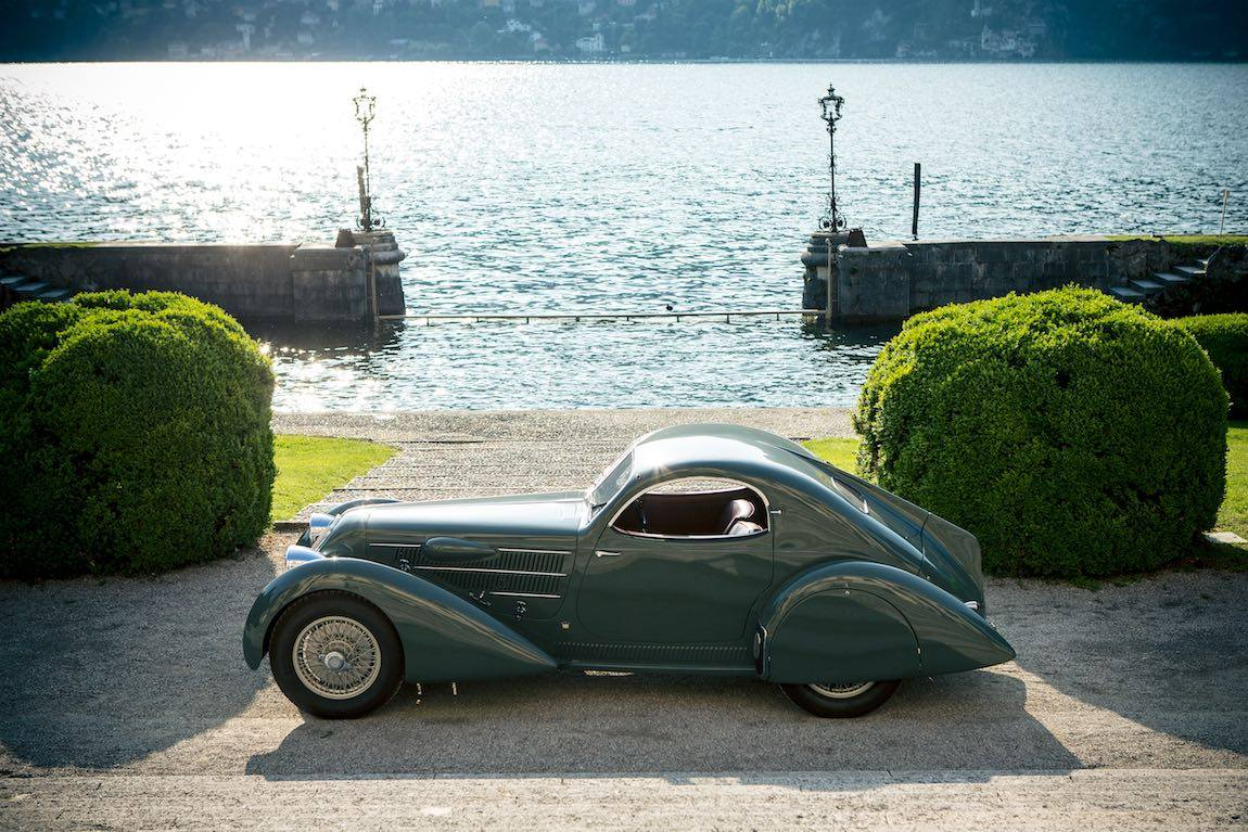 LANCIA-ASTURA-SERIE-II-BY-CASTAGNA---1933