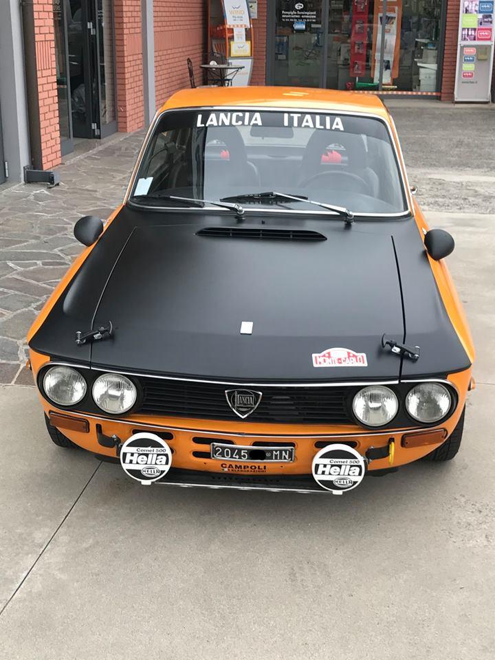 Lancia-Fulvia-Coupe-1-3-S-s2---Montecarlo