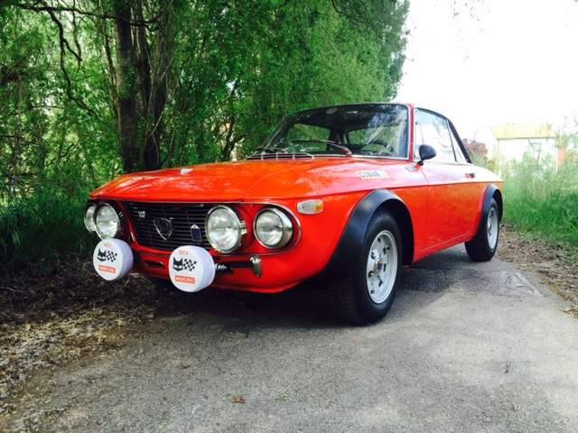Lancia-Fulvia-Coupe-Rallye-1-6-HF---Fanalone---ex-Grifone-1