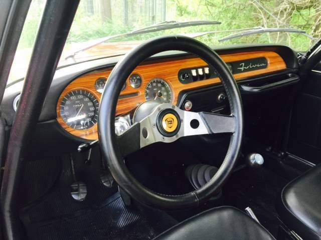 Lancia-Fulvia-Coupe-Rallye-1-6-HF---Fanalone---ex-Grifone-2