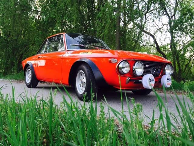 Lancia-Fulvia-Coupe-Rallye-1-6-HF---Fanalone---ex-Grifone-3