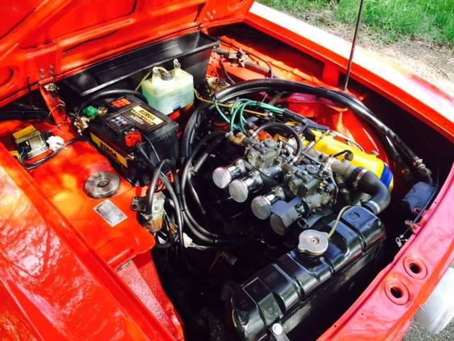 Lancia-Fulvia-Coupe-Rallye-1-6-HF---Fanalone---ex-Grifone-4