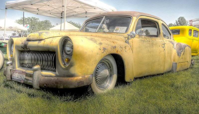 M-Buick-1953