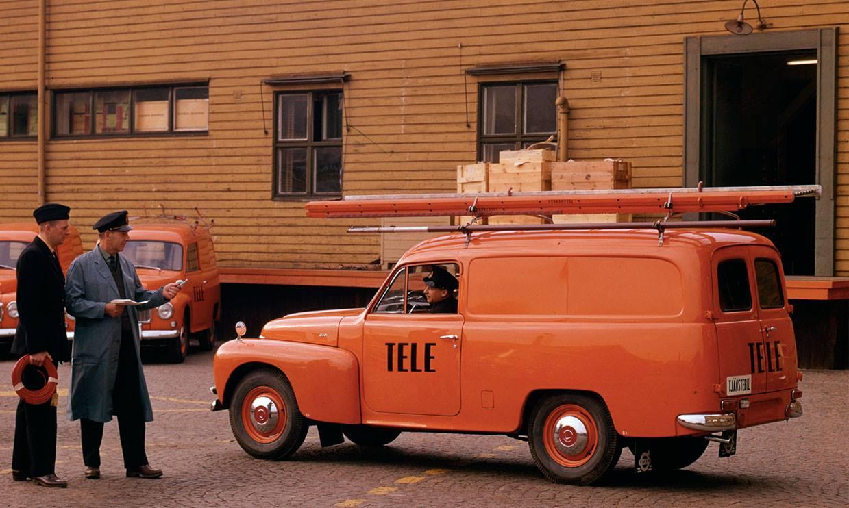 1953-1960-Volvo-Duett-Van-PV445