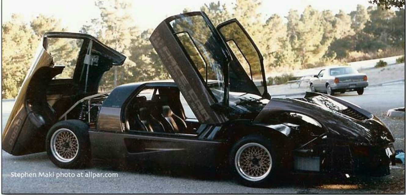 Dodge-M4S-Turbo-1981--2