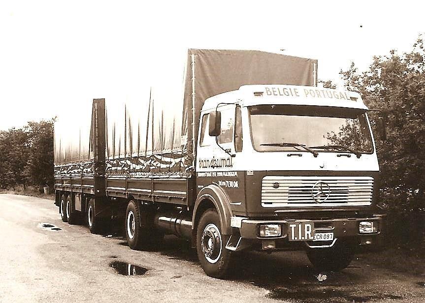 MB-1932-1979