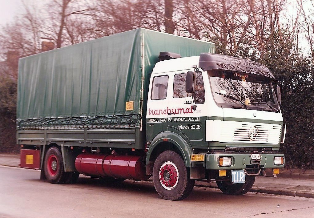 MB-1938-1981