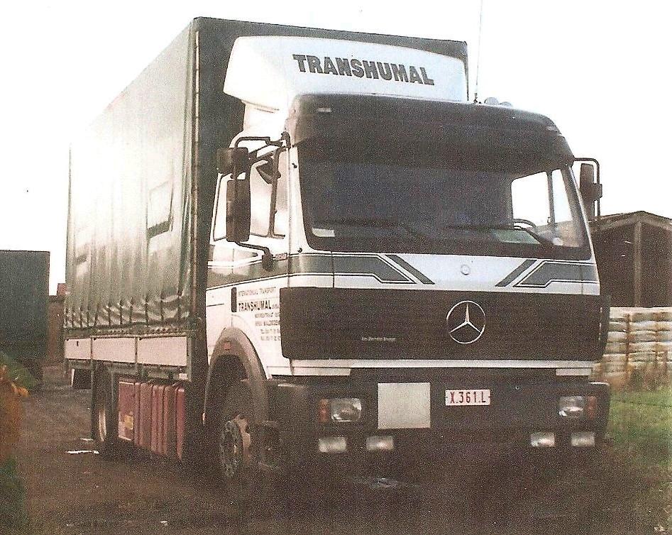 MB-1950-1992