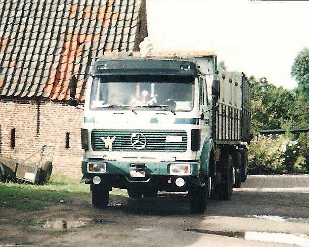 MB-2433-1984