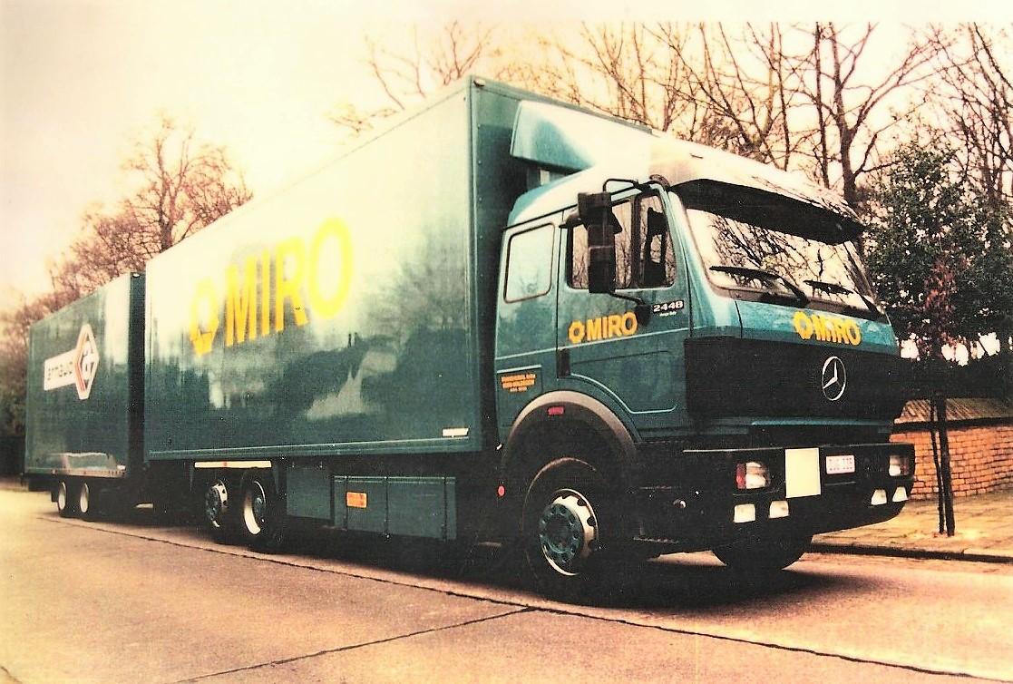 MB-2448-1991