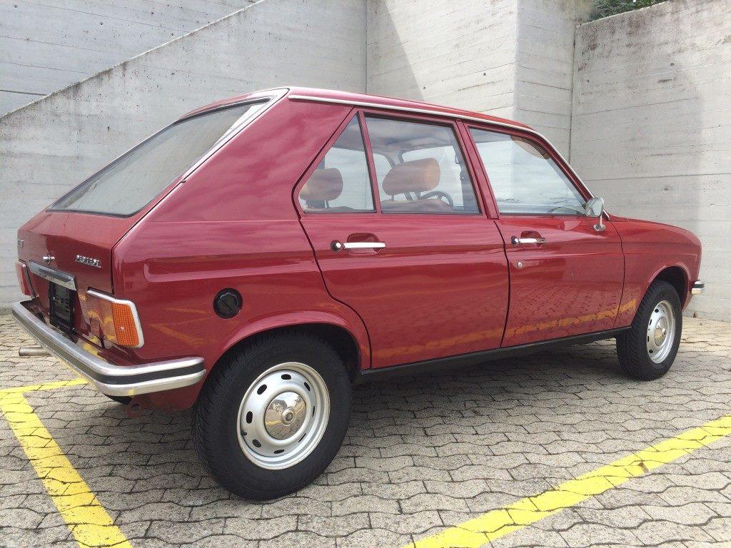 Peugeot-104-GL-4-cyl-954-CC-1976-3