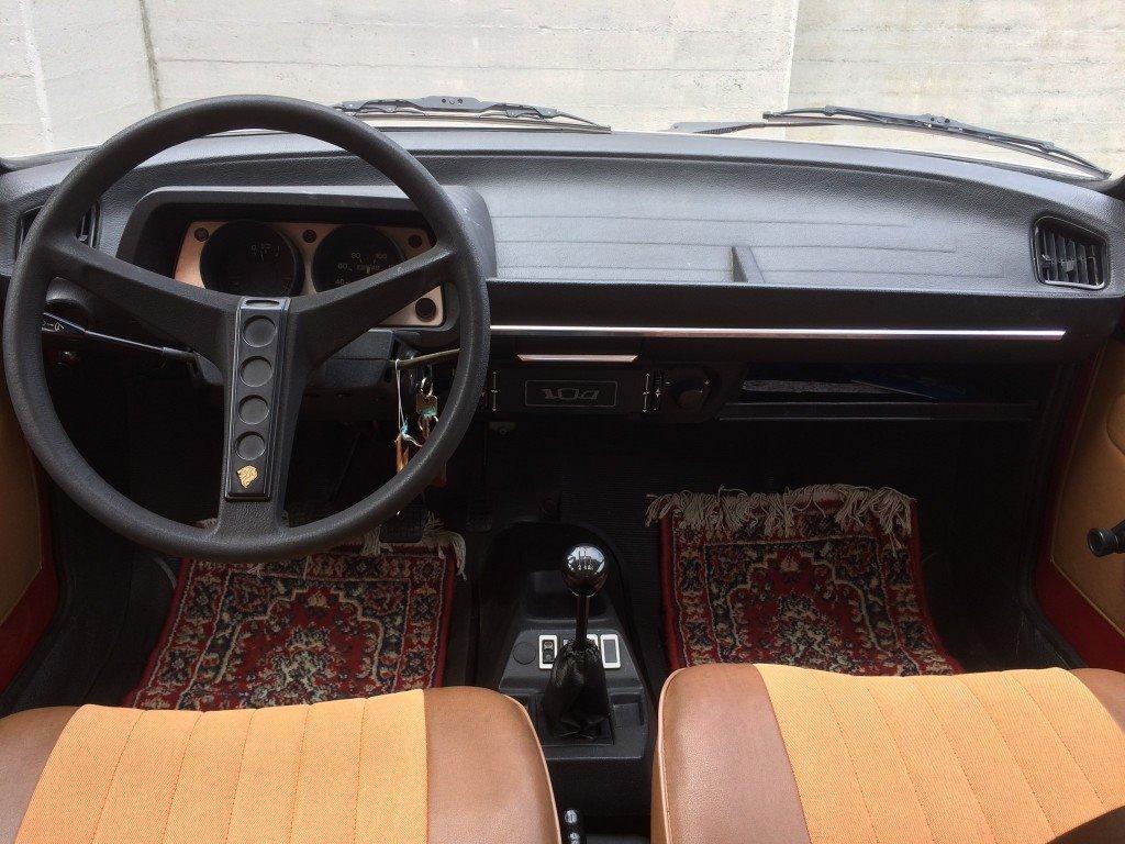 Peugeot-104-GL-4-cyl-954-CC-1976-4