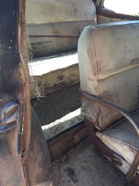 Chevy-Belair-Townsman-Wagon-3
