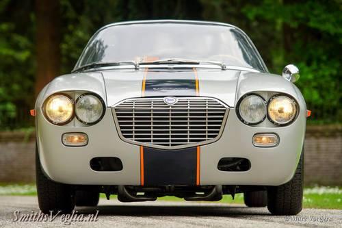 Lancia-Flavia-Sport-Zagato--1967
