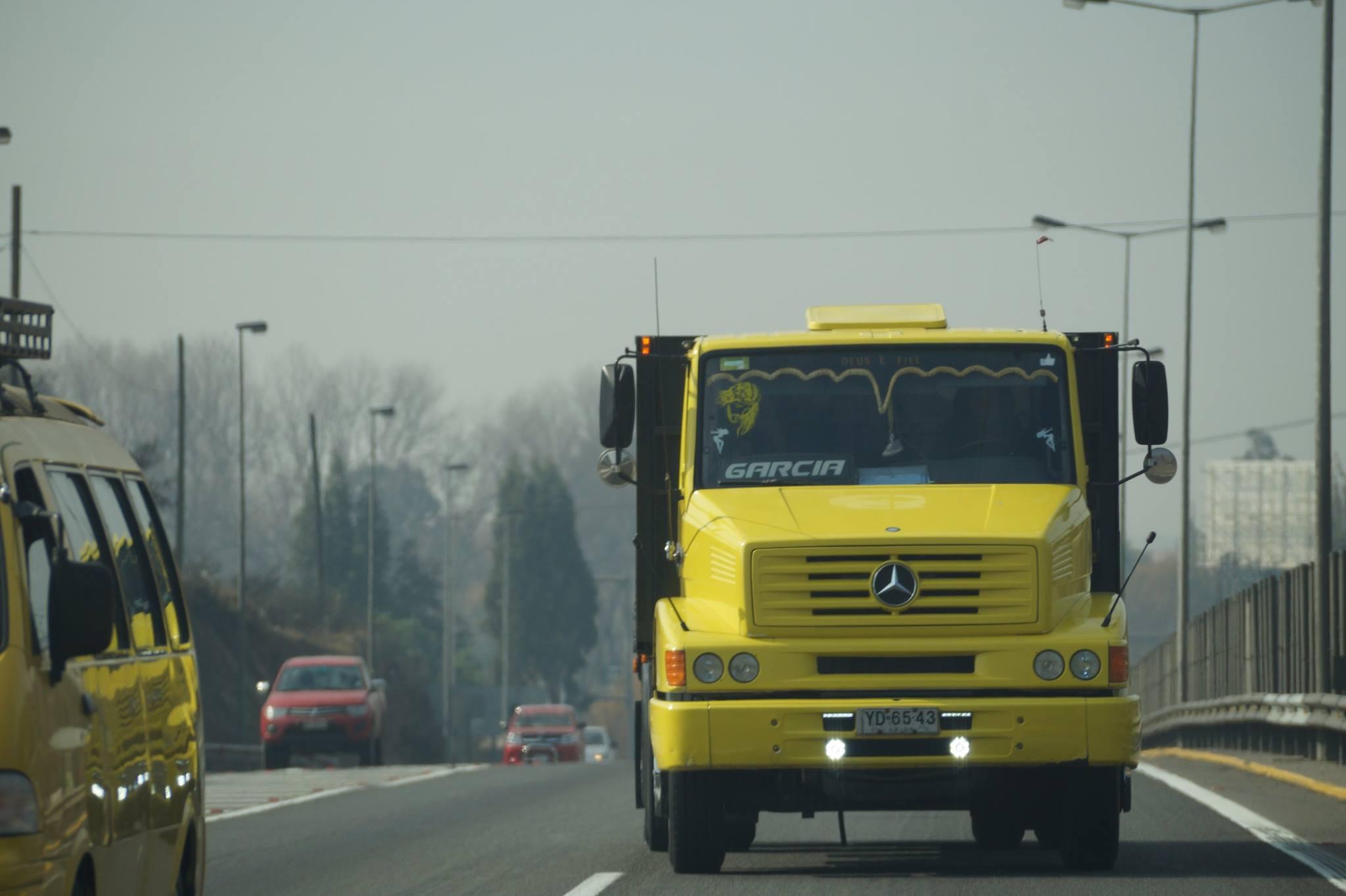Mercedes-Route-68