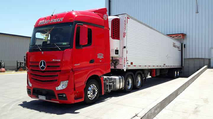 Mercedes-transport-Tulio-DiaZ