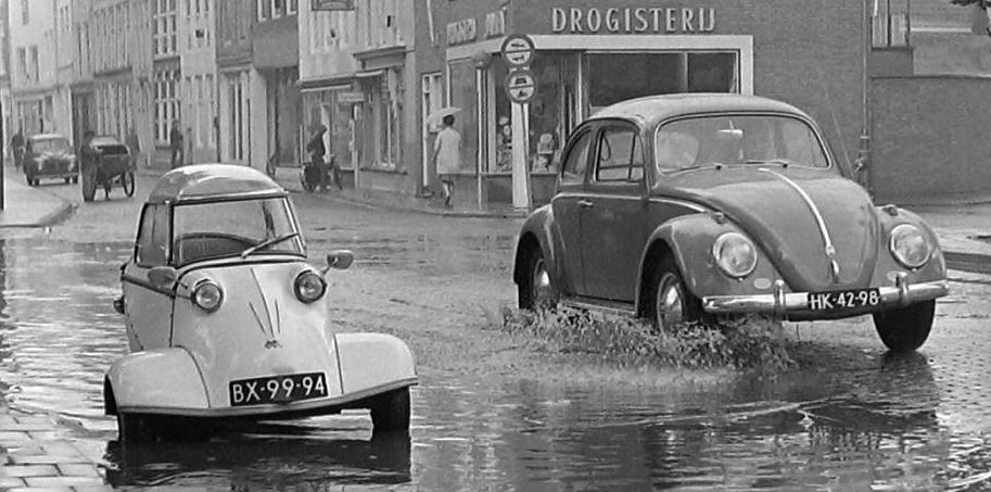Middelburg-1962