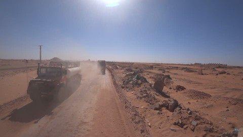 Raketten-uit-de-algerijnse-woestijn