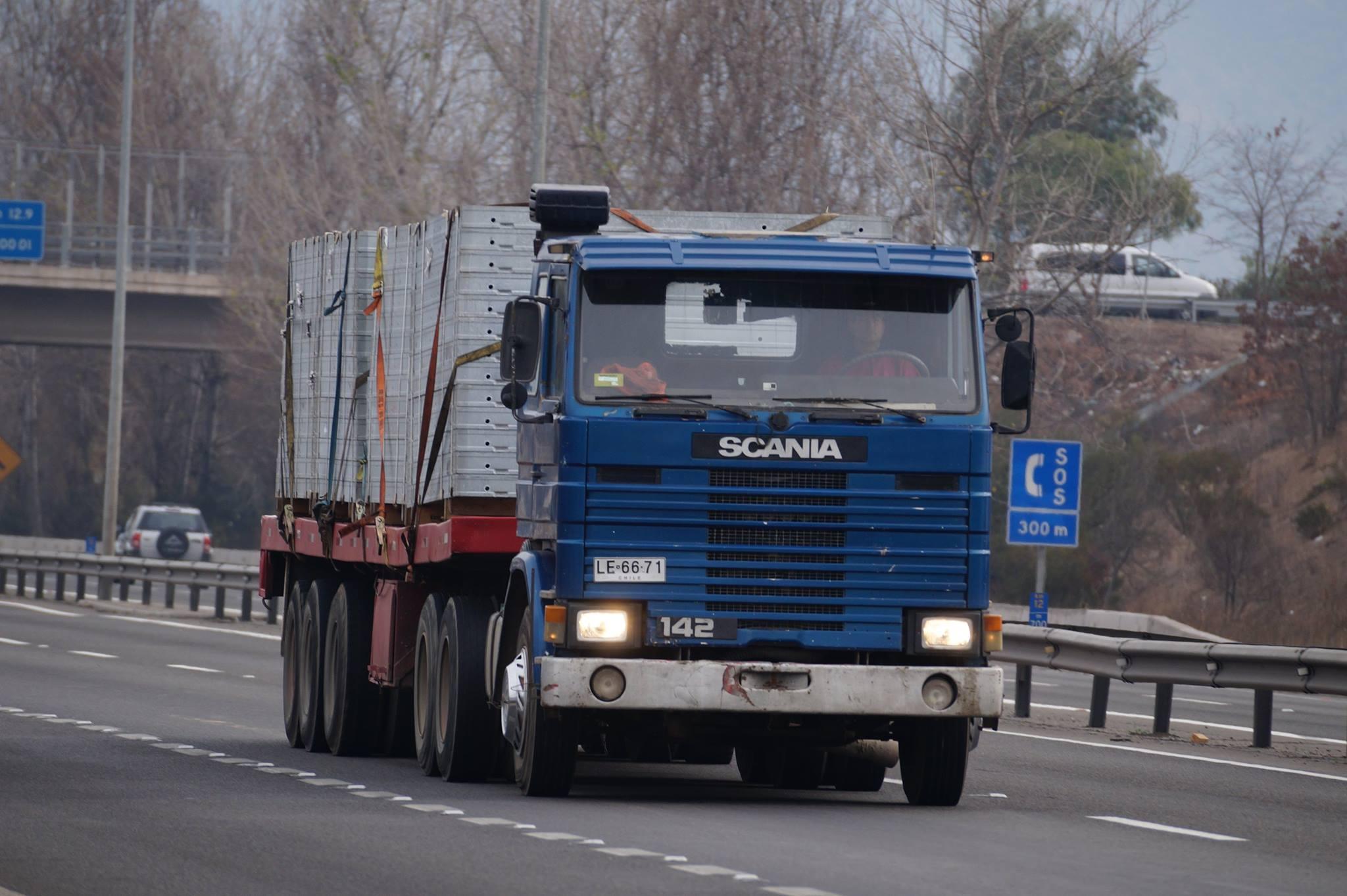 Scania-142-R-68