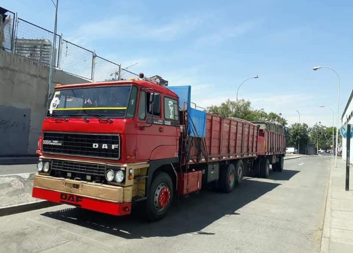 daf-3300-6X2