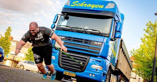 finale-sterkste-man-van-Nederland-in-Schinvel