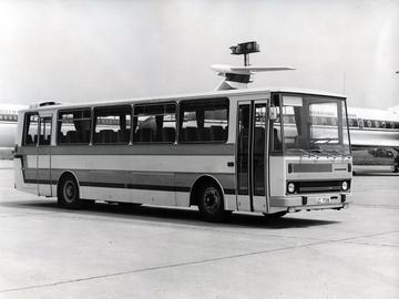 1983-86-karosa-736