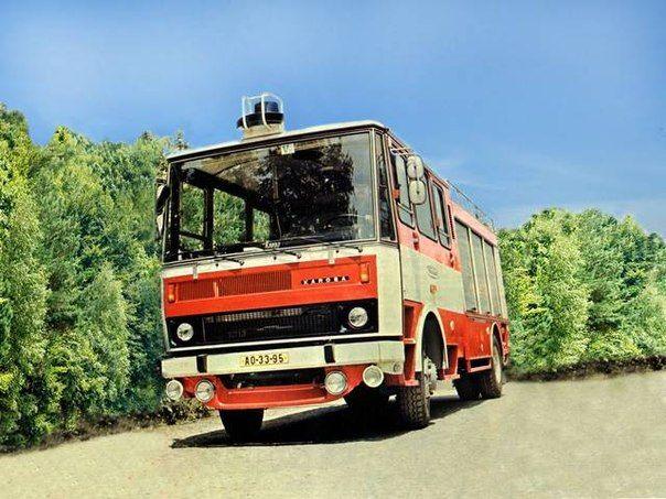 Karosa-936-XE-Cas-K-24-Feuerwer