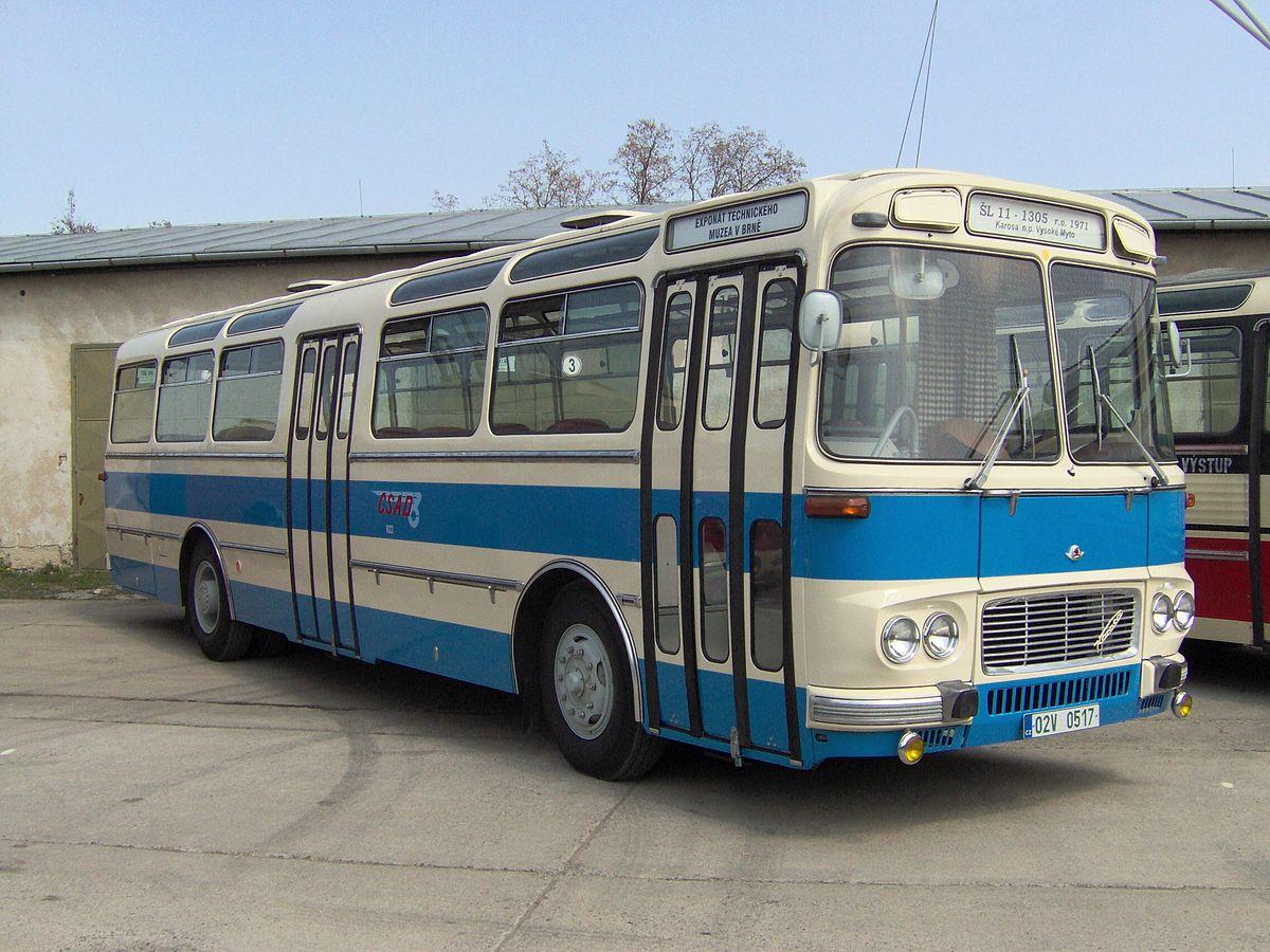 Karosa-SL-11