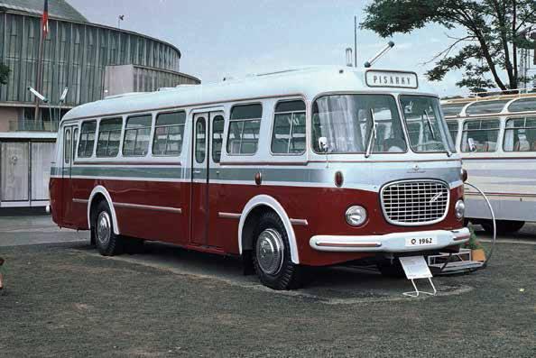 Karosa-skoda-bus-706-rto