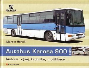 karosa-900-Media