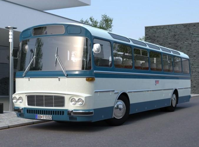 karosa-sd11-1965