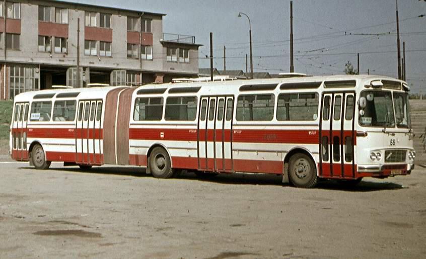 karosa-sm-165