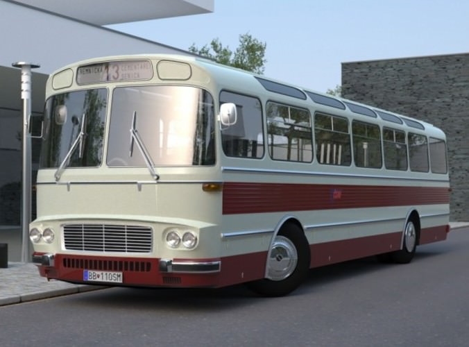 karosa-sm11-1965-