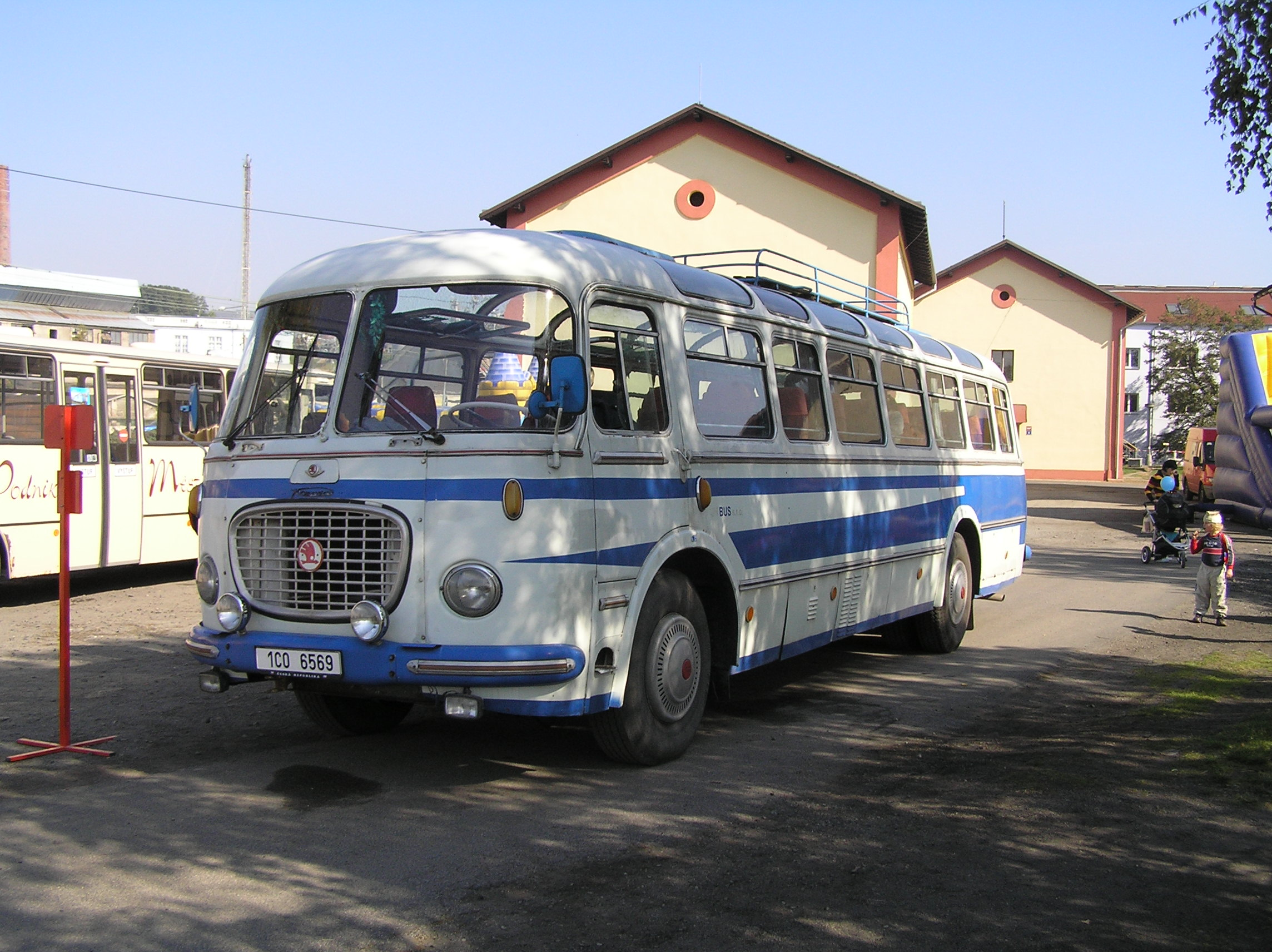 skoda-706-RTO-Lux