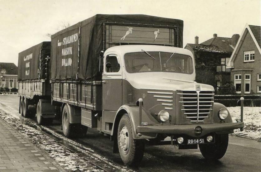 Bussing-combi-D-Klapwijk-archief
