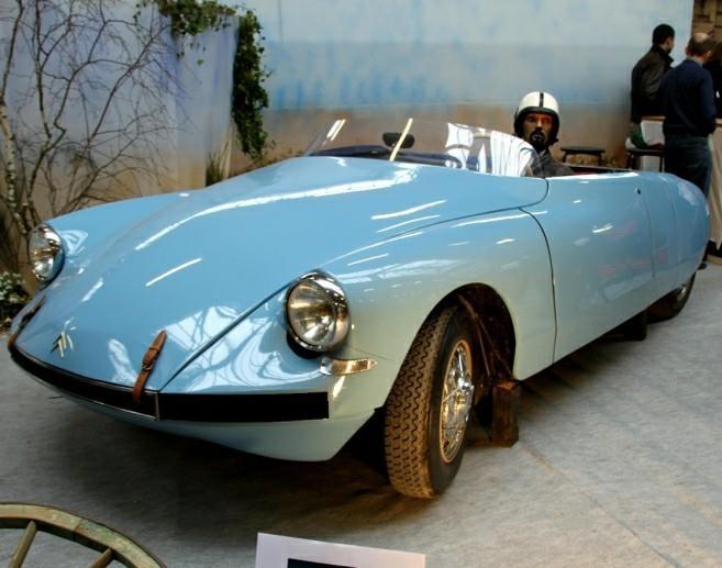 Citroen-DS-Ricou-cabriolet-de-1958