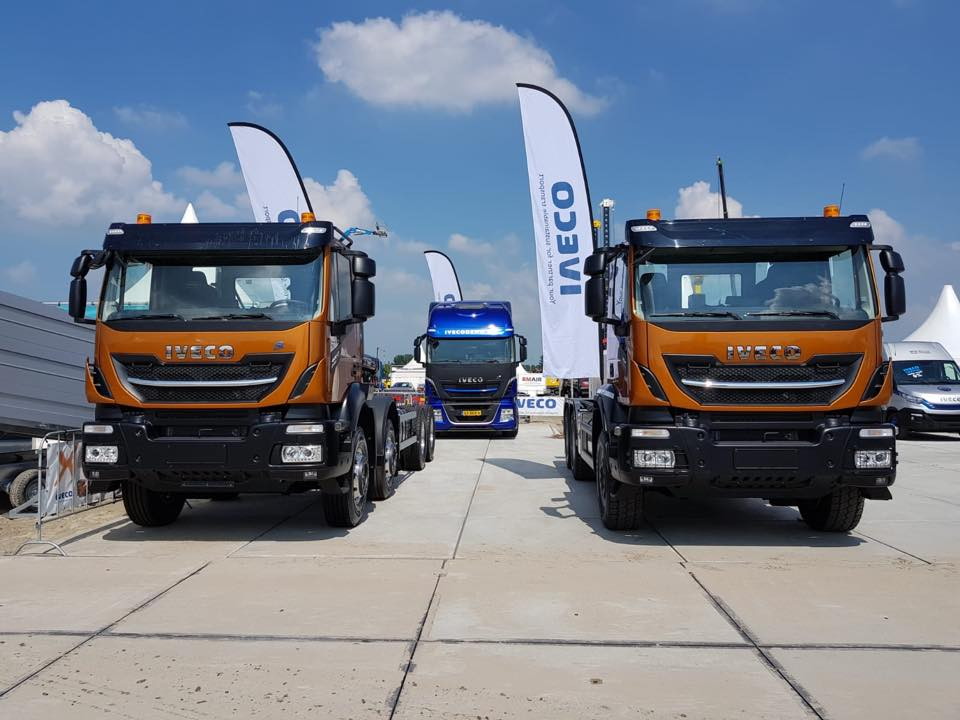 Iveco-in-Almere-30-5-2018-1
