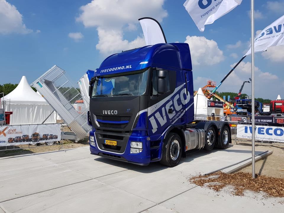 Iveco-in-Almere-30-5-2018-3